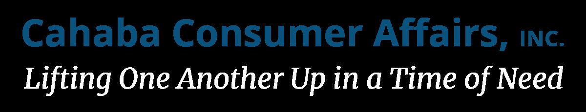 Cahaba Consumer Affairs